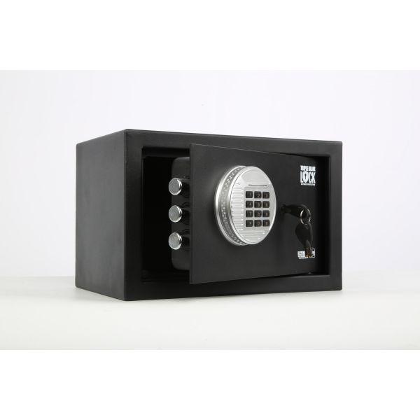 16L Ultimate Safe® Digital Home Office Safe Box