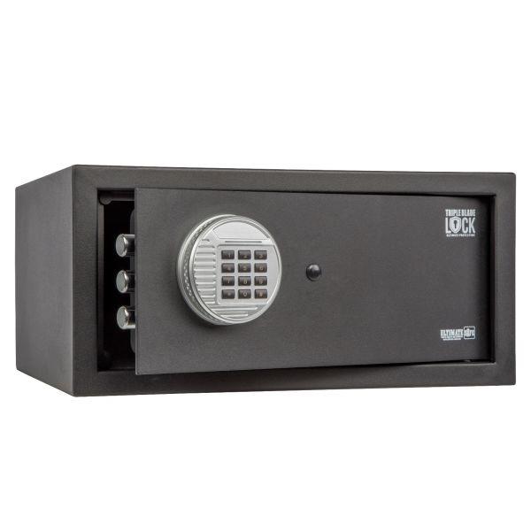 25.5L Ultimate Safe® Digital Home Office Safe Box